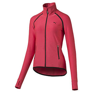 Puma Women's PWRSHAPE Jacket