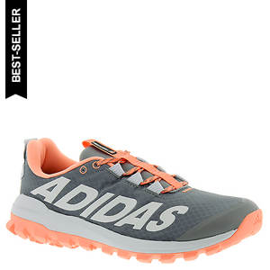 adidas Vigor 6 TR W (Women's)