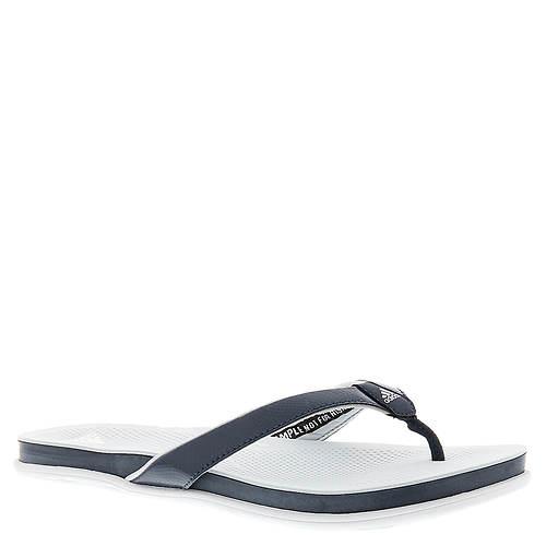 adidas Supercloud Plus Thong W (Women's)