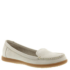 Hush Puppies Ryann Claudine (Women's)
