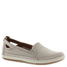 Cobb Hill Zahara (Women's)