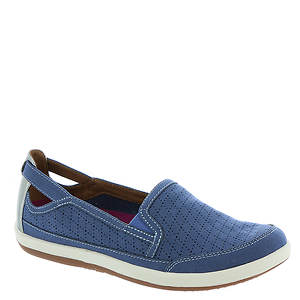 Rockport Cobb Hill Collection Zahara (Women's)