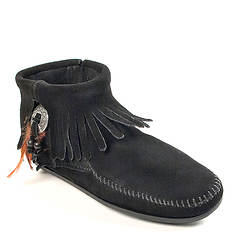 Minnetonka Concho Feather  (Women's)