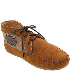Minnetonka El Paso II Boot (Women's)