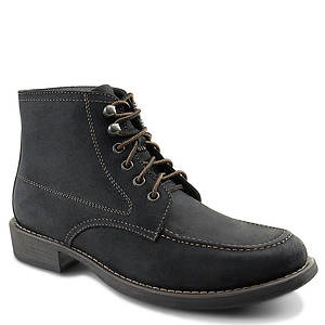 Eastland Brice (Men's)