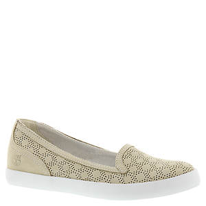Timberland Brattleboro Slip On (Women's)