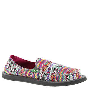 Sanuk Donna Tribal (Women's)