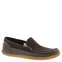 Timberland Odelay Venetian (Men's)
