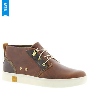 Timberland Amherst (Men's)