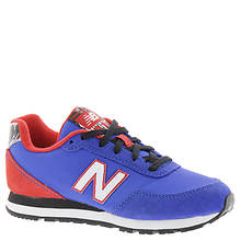 New Balance KL411 (Boys' Toddler-Youth)
