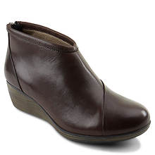 Eastland Arianna (Women's)