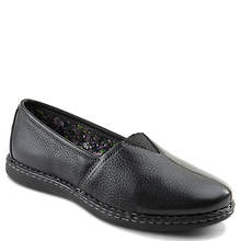 Eastland Evelyn (Women's)