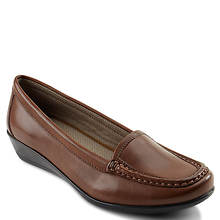 Eastland Hailey (Women's)