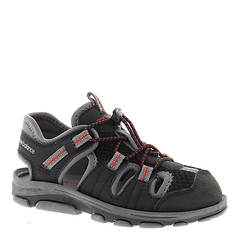 New Balance Adirondack (Boys' Toddler-Youth)