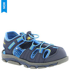 New Balance Adirondack Sandal (Boys' Toddler-Youth)