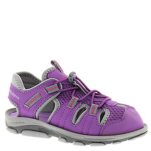 New Balance Adirondack Sandal (Girls' Toddler-Youth)