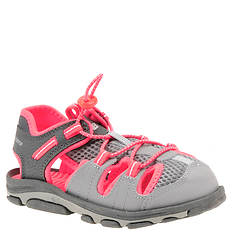 New Balance Adirondack (Girls' Toddler-Youth)