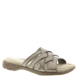 Eastland Hazel (Women's)