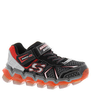 Skechers Boys Skech Air 2.0 (Boys' Toddler-Youth)