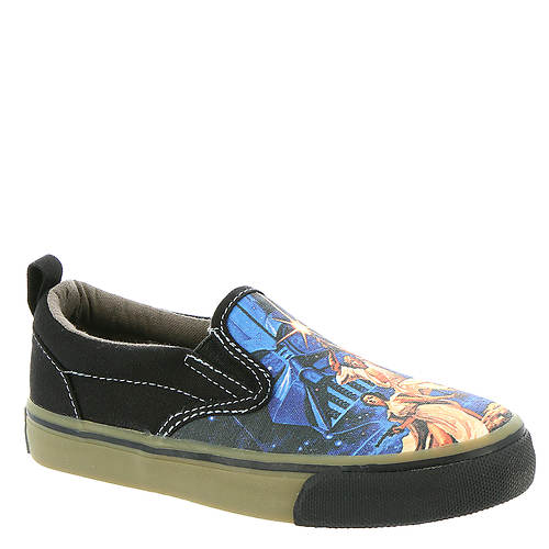 Skechers Star Wars 97041 (Boys' Toddler-Youth)