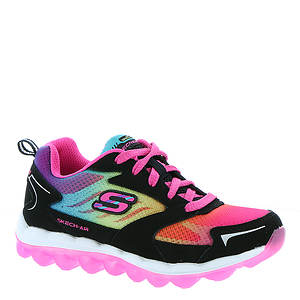 Skechers Skech Air Bright Bounce (Girls' Toddler-Youth)