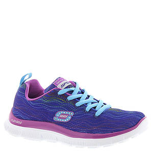 Skechers Skech Appeal Prancy Dance (Girls' Toddler-Youth)