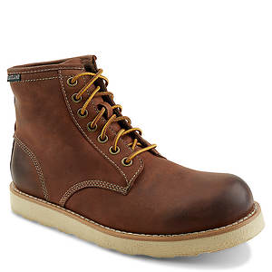 Eastland Barron (Men's)