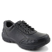 Eastland Corben (Men's)