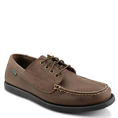 Eastland Falmouth (Men's)