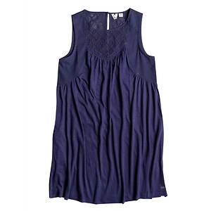 Roxy Sportswear Misses Coast Is Clear Dress