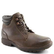 Eastland Jeremiah (Men's)