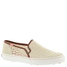 Keds Double Decker Crochet (Women's)