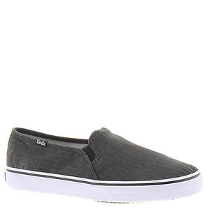 Keds Double Decker Ripstop (Women's)