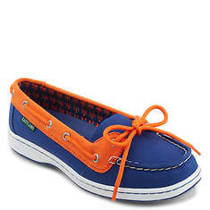 Eastland Sunset MLB (Women's)