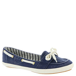 Keds Teacup Boat (Women's)