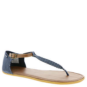 Keds Tealight T-Strap Micro Dot (Women's)