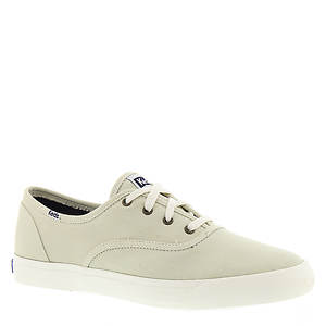Keds Triumph Denim (Women's)