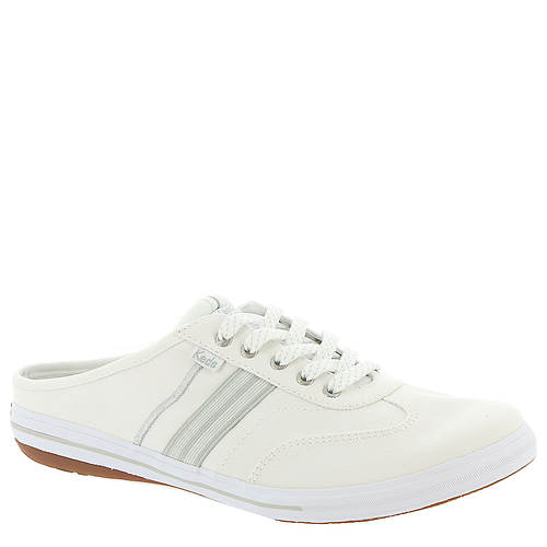 Keds Virtue (Women's)
