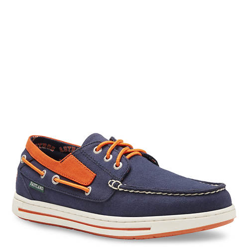 Eastland Adventure MLB (Men's)