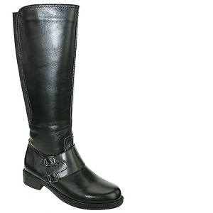 David Tate Highland Wide Shaft (Women's)