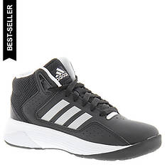 adidas Cloudform Ilation K (Boys' Toddler-Youth)