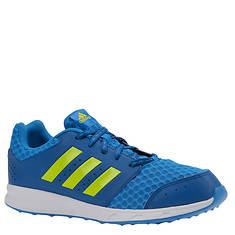 adidas LK Sport 2 K (Boys' Toddler-Youth)