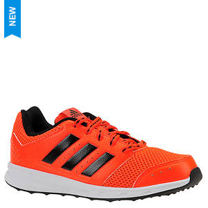 adidas LK Sport 2 K (Boys' Toddler-Youth)