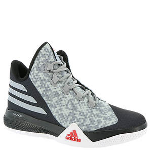 adidas Light'em Up 2 J (Boys' Youth)