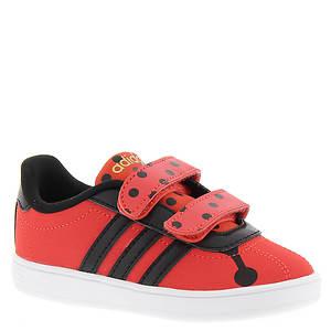 adidas Court Animal (Girls' Infant-Toddler)