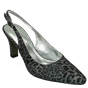 David Tate Lace (Women's)