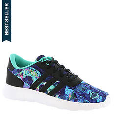 adidas Lite Racer (Girls' Toddler-Youth)