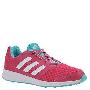 adidas LK Sport 2 K (Girls' Toddler-Youth)