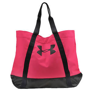 Under Armour Women's UA Tote Bag