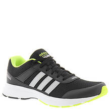 adidas Cloudfoam vs City (Men's)